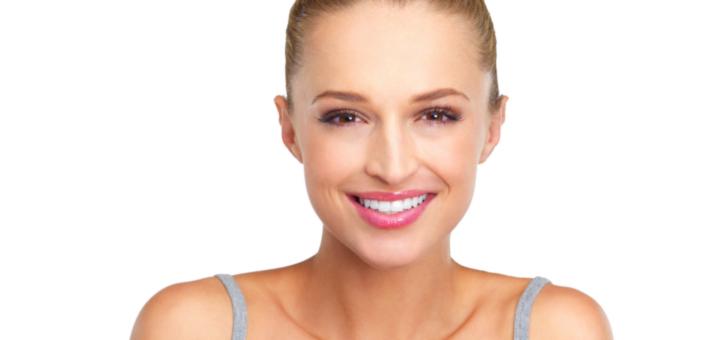 cosmética natural para el contorno de ojos