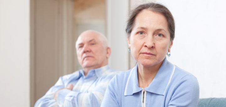 alzheimer y terapias alternativas