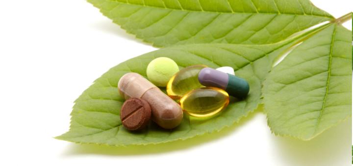 Homeopatía y tratamientos naturopáticos