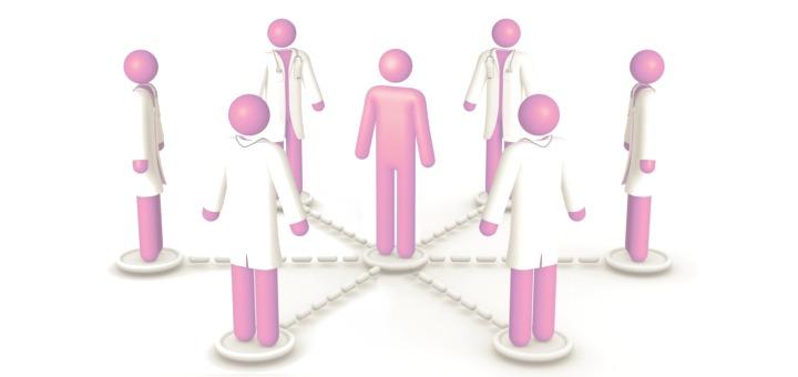 recursos para un tratamiento oncologico integral