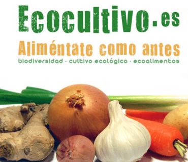 Ecocultivo