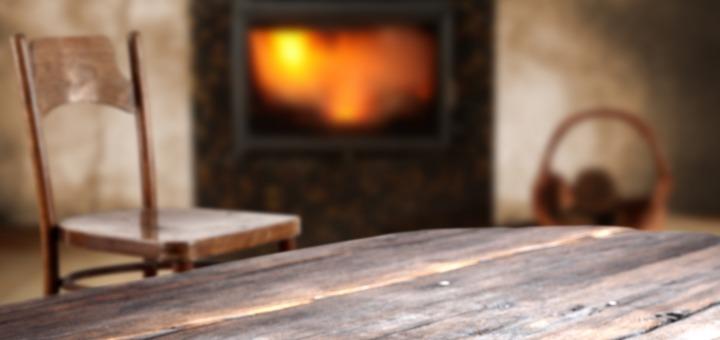 productos con madera sostenible