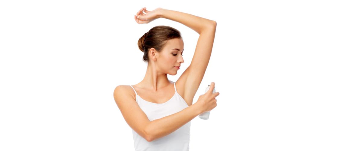 desodorante natural sin aluminios ni parabenos